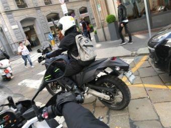 Yamaha Tenere 700 bikeleaks 49