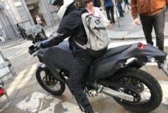 Yamaha Tenere 700 bikeleaks 51
