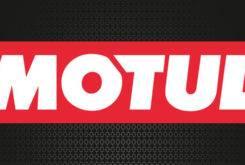 motul logo2