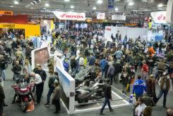 salon Vive la Moto 2018 001