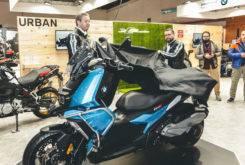 salon Vive la Moto 2018 006