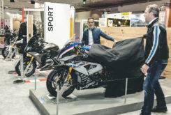salon Vive la Moto 2018 008