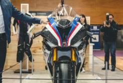 salon Vive la Moto 2018 010