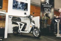 salon Vive la Moto 2018 013