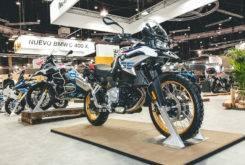 salon Vive la Moto 2018 015