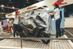 salon Vive la Moto 2018 019