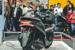 salon Vive la Moto 2018 020