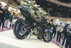 salon Vive la Moto 2018 021