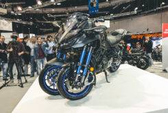 salon Vive la Moto 2018 022