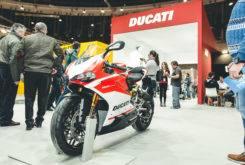 salon Vive la Moto 2018 024