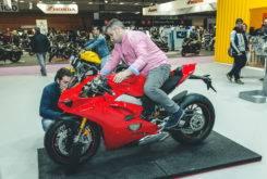 salon Vive la Moto 2018 025