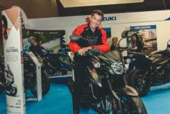 salon Vive la Moto 2018 028