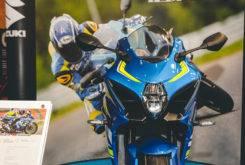 salon Vive la Moto 2018 029