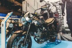 salon Vive la Moto 2018 030