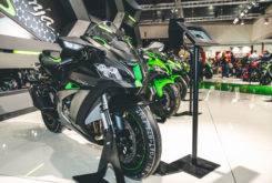 salon Vive la Moto 2018 031