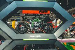 salon Vive la Moto 2018 032