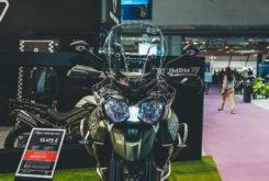 salon Vive la Moto 2018 033