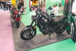 salon Vive la Moto 2018 037
