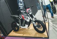 salon Vive la Moto 2018 039