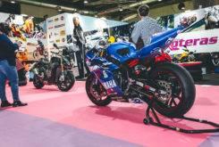 salon Vive la Moto 2018 040