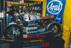salon Vive la Moto 2018 044
