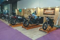 salon Vive la Moto 2018 045