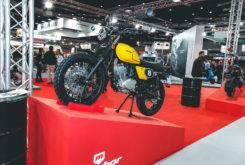 salon Vive la Moto 2018 047