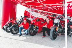 salon Vive la Moto 2018 048