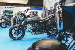salon Vive la Moto 2018 051
