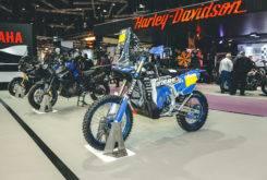salon Vive la Moto 2018 052