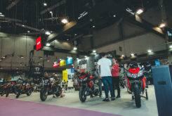 salon Vive la Moto 2018 053