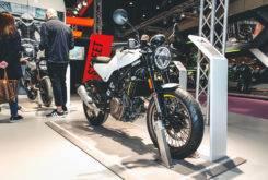 salon Vive la Moto 2018 054