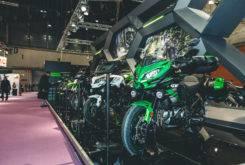 salon Vive la Moto 2018 056