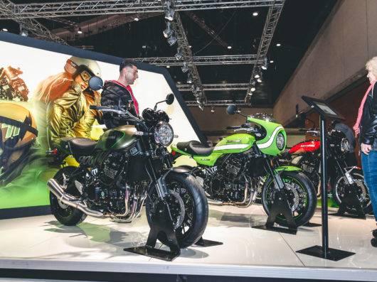 565d801f1b7 Vive la Moto Barcelona 2019: ¿Cómo aprovechar el salón para comprar una moto?  - Motorbike Magazine