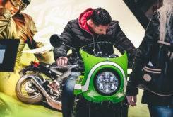 salon Vive la Moto 2018 058
