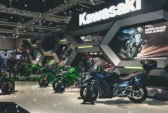 salon Vive la Moto 2018 059