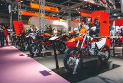 salon Vive la Moto 2018 060