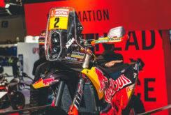 salon Vive la Moto 2018 061