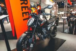 salon Vive la Moto 2018 062