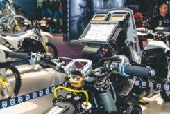 salon Vive la Moto 2018 063