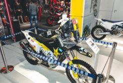 salon Vive la Moto 2018 064
