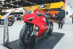 salon Vive la Moto 2018 066