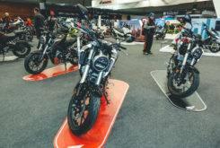 salon Vive la Moto 2018 067