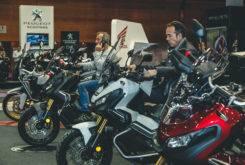 salon Vive la Moto 2018 068