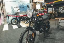 salon Vive la Moto 2018 069