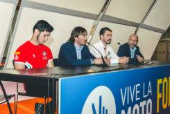 salon Vive la Moto 2018 071