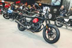 salon Vive la Moto 2018 073
