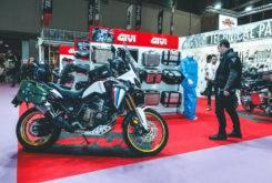 salon Vive la Moto 2018 074