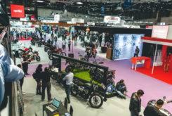 salon Vive la Moto 2018 076