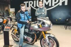 salon Vive la Moto 2018 077
